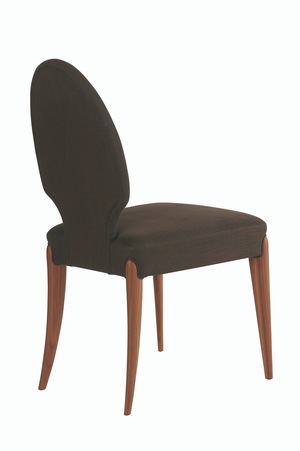 Thumbnail of Selva - Chair