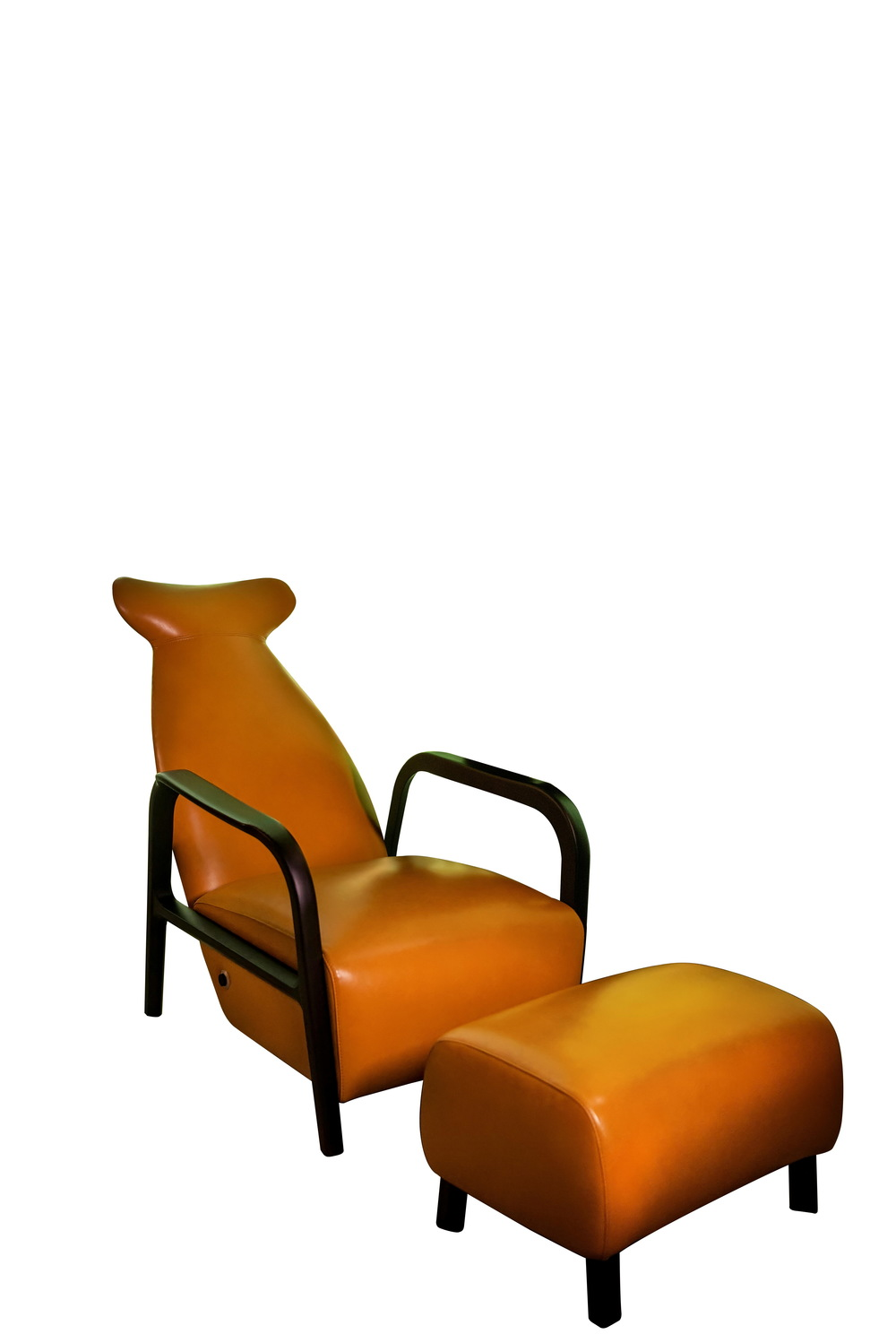 Selva - Arm Chair