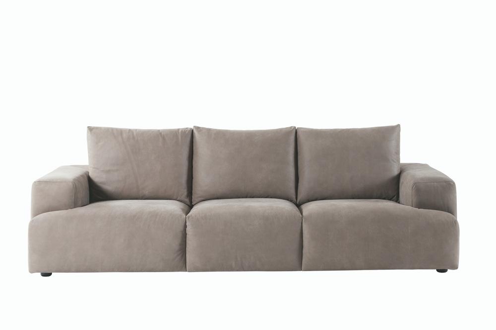 Selva - Sofa