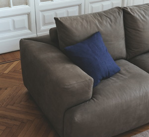Thumbnail of Selva - Sofa