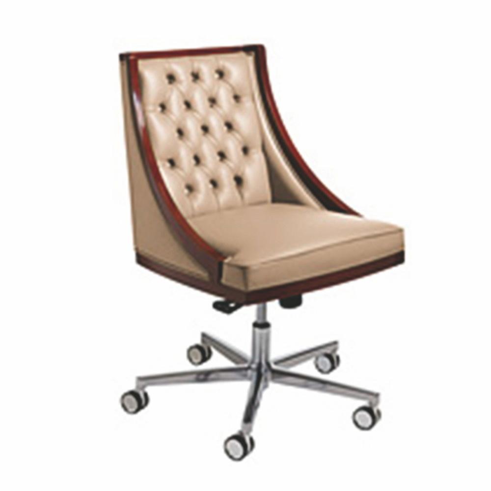 Selva - Office Swivel Chair