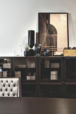 Thumbnail of Selva - Office Swivel Chair