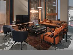 Thumbnail of Selva - Three Seat Sofa