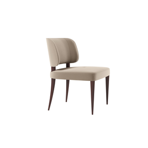 Thumbnail of Selva - Chair