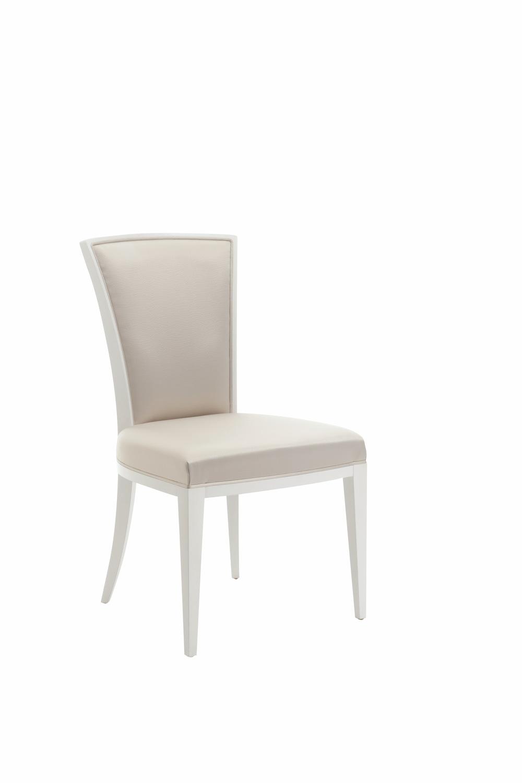 Selva - Chair Luna
