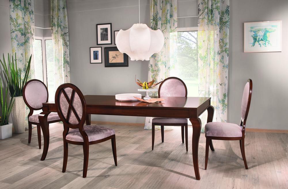 Selva - Chair