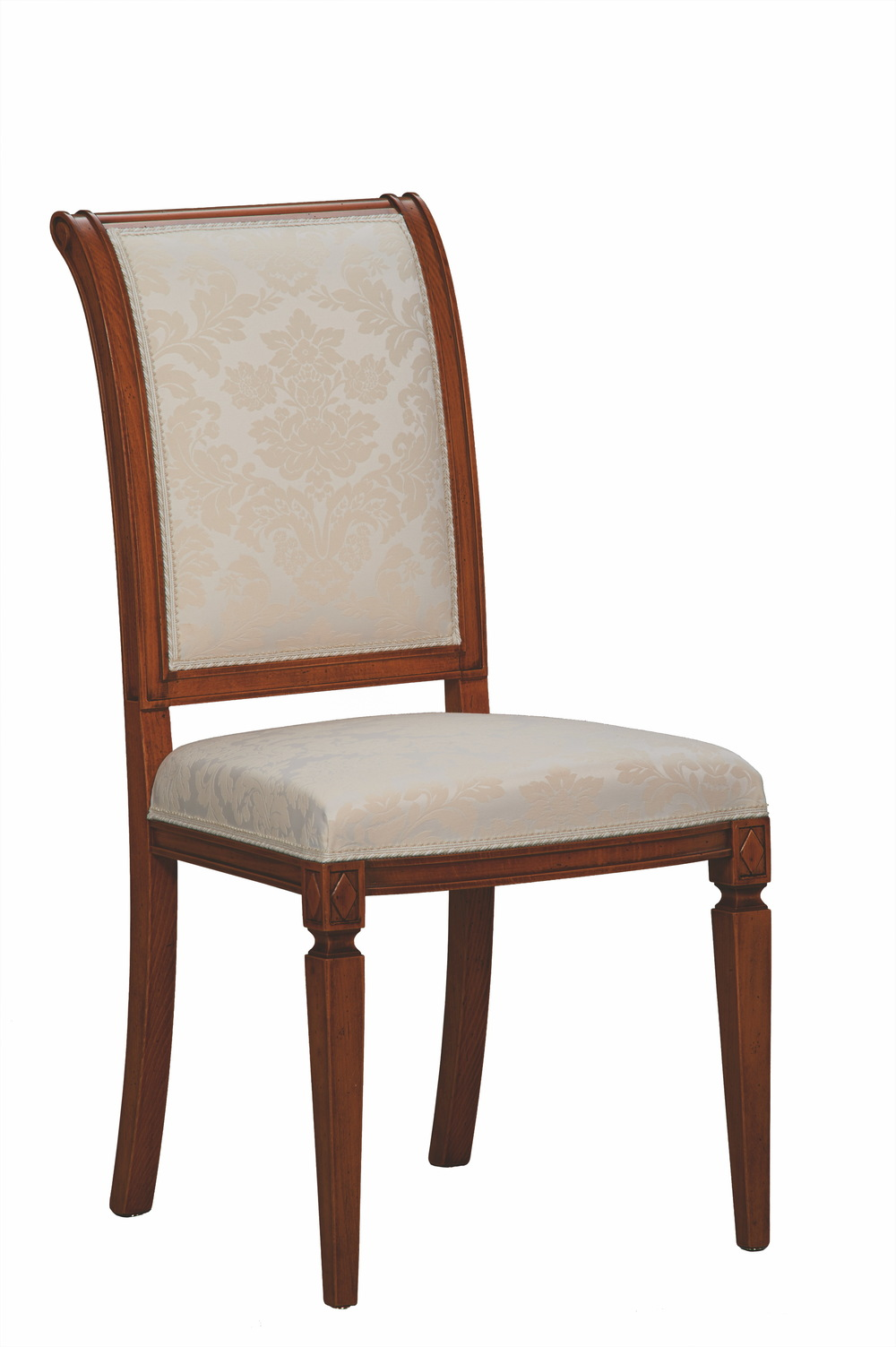 Selva - Chair
