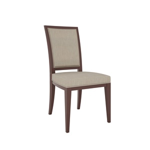 Thumbnail of Selva - Vera Chair