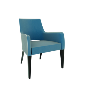 Thumbnail of Selva - Arm Chair