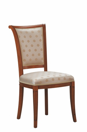 Thumbnail of Selva - Bellagio Chair