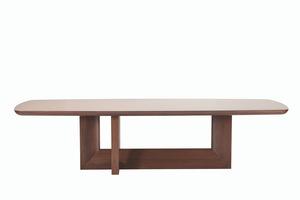 Thumbnail of Selva - Dining Table