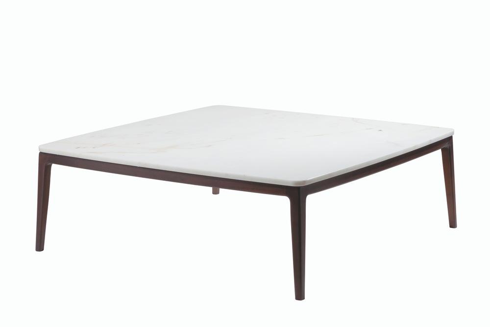 Selva - Coffee Table