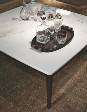 Thumbnail of Selva - Coffee Table