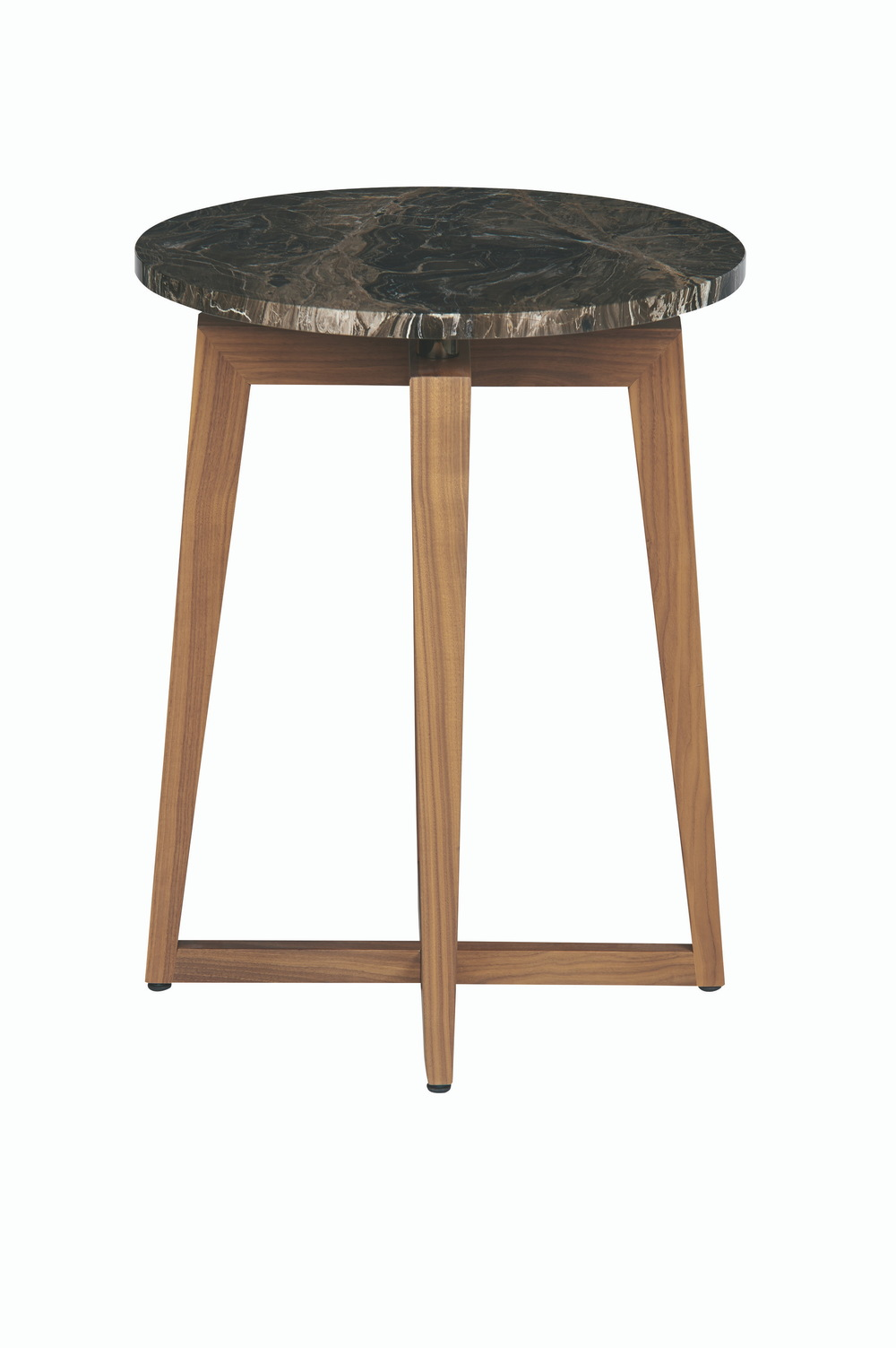 Selva - Occasional Table