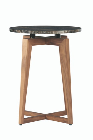 Thumbnail of Selva - Occasional Table