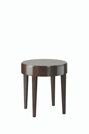 Thumbnail of Selva - Downtown Occasional Table