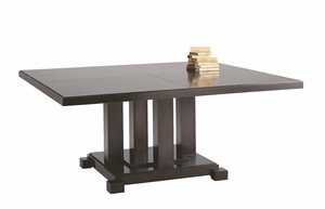 Thumbnail of Selva - Downtown Dining Table