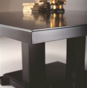 Thumbnail of Selva - Dining Table