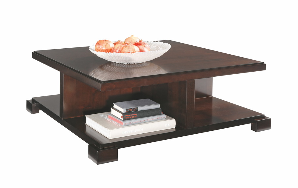 Selva - Downtown Coffee Table