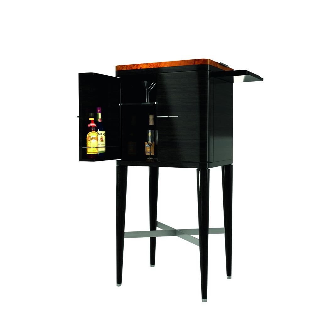 Selva - Bar Unit