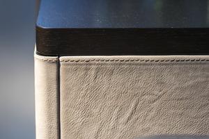Thumbnail of Selva - Sideboard