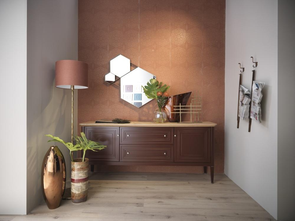 Selva - Sideboard