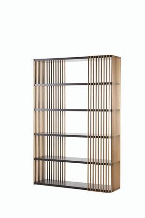 Thumbnail of Selva - Bookcase