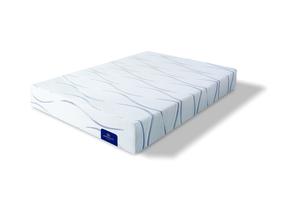 Thumbnail of Serta Mattress - Merriam Luxe II Firm Mattress