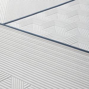 Thumbnail of Serta Mattress - iComfort CF3000 Non-Quilted Hybrid Plush Mattress with Low Profile Box Spring