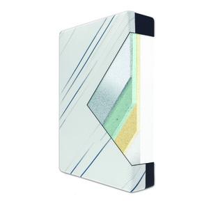 Thumbnail of Serta Mattress - iComfort Foam CF3000 Plush Mattress with Low Profile Box Spring