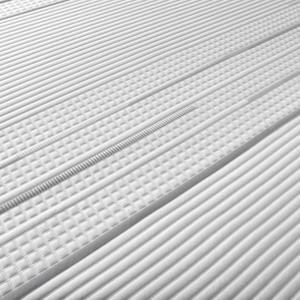 Thumbnail of Serta Mattress - iComfort Foam CF2000 Firm Mattress with Motion Perfect IV Adjustable Base
