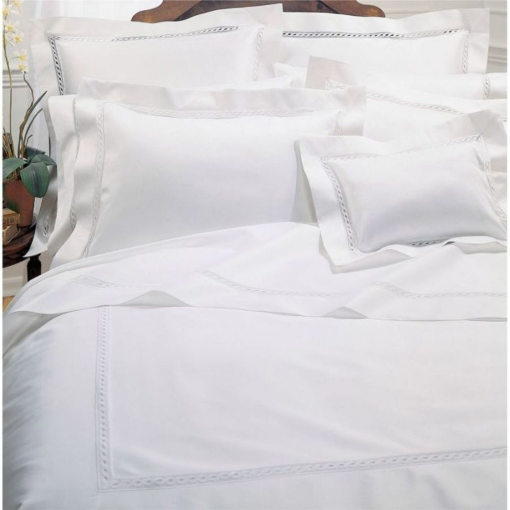 Sferra - King Duvet Cover