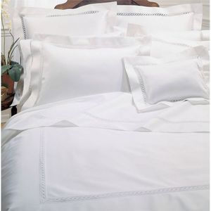Thumbnail of Sferra - King Duvet Cover
