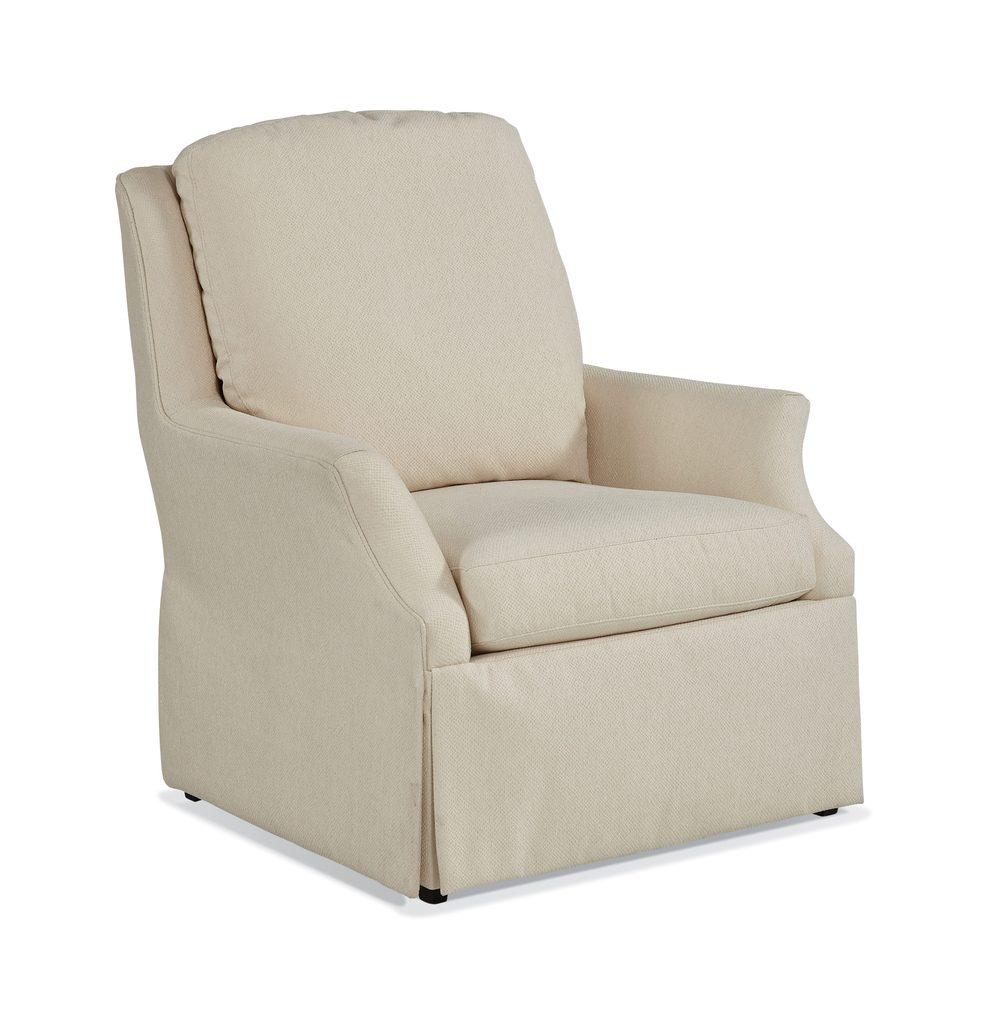 Sherrill Furniture Company - Chair