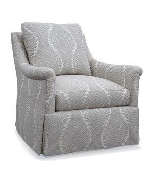 Thumbnail of Sherrill Furniture Company - Chair