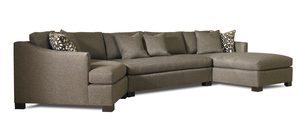 Thumbnail of Sherrill Furniture Company - Three Piece Chaise Sectional