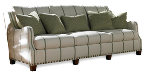 Thumbnail of Sherrill Furniture Company - Sofa