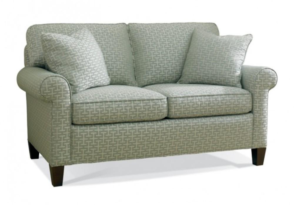 Sherrill Furniture Company - Loveseat