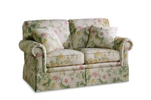 Thumbnail of Sherrill Furniture Company - Loveseat