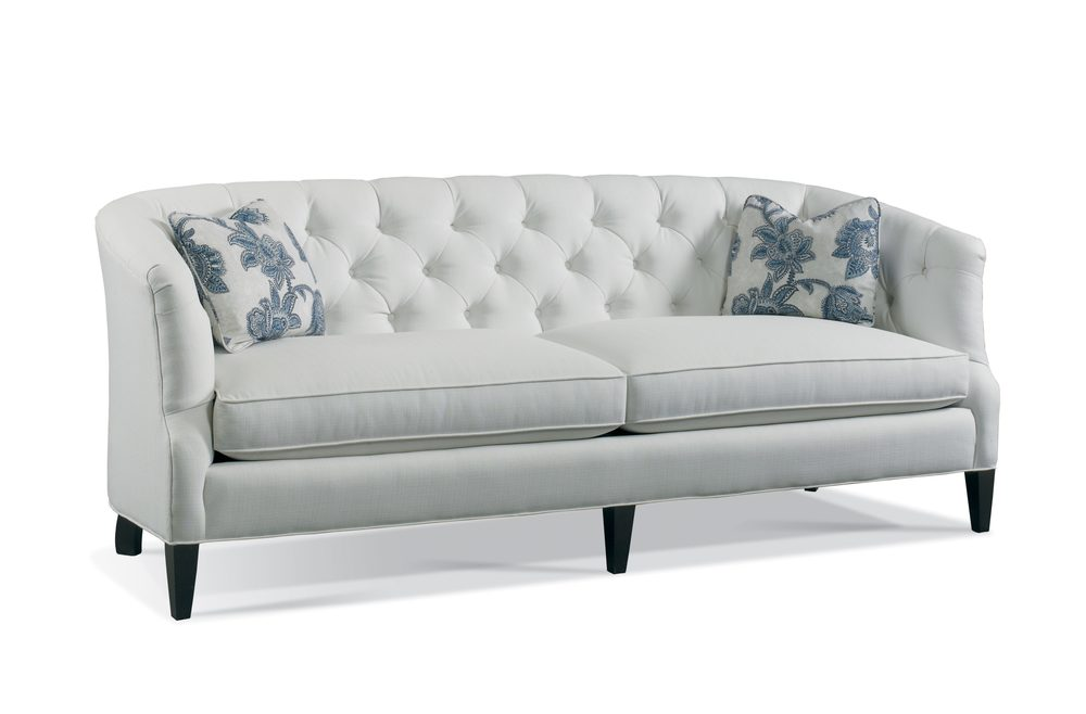 Sherrill Furniture Company - Sofa
