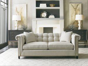 Thumbnail of Sherrill Furniture Company - Sofa
