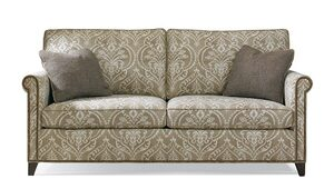 Thumbnail of Sherrill Furniture Company - Sleep Sofa