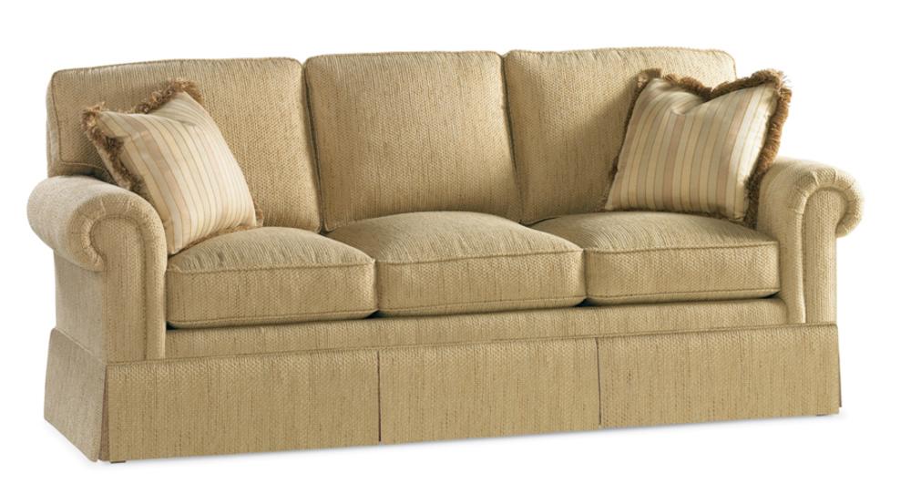 Sherrill Furniture Company - Sleep Sofa