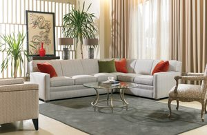 Thumbnail of Sherrill Furniture Company - Design Your Own Sectional