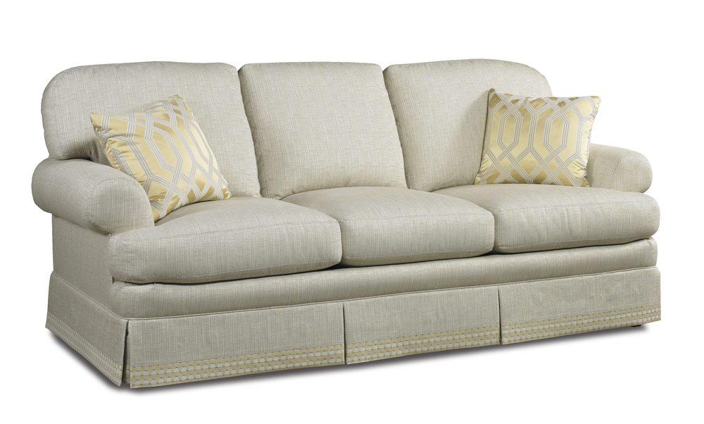 Sherrill Furniture Company - Sofa
