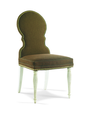 Thumbnail of Sherrill Furniture Company - Chair