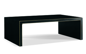 Thumbnail of CTH-Sherrill Occasional - Cocktail Table