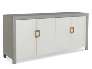 Thumbnail of CTH-Sherrill Occasional - Cabinet