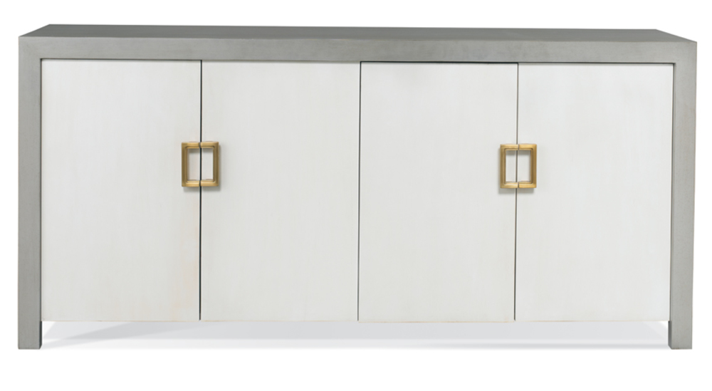 CTH-Sherrill Occasional - Cabinet