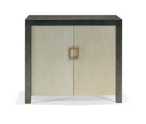 Thumbnail of CTH-Sherrill Occasional - Two Door Cabinet